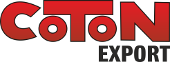 Coton Export - tyres, machines and many more